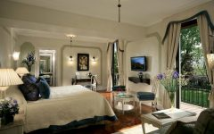 featured luxury hotels 10 Astonishing Bedroom Designs from Luxury Hotels in Italy featured 3 240x150