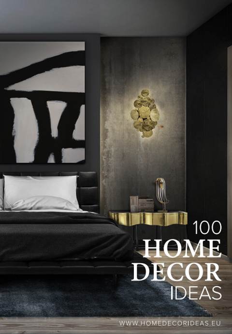 100 Home Decor Ideas ebook 100 home decor ideas