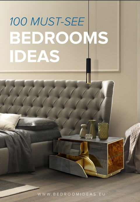 Bedroom Ideas Ebook ebook 100 must see bedroom ideas