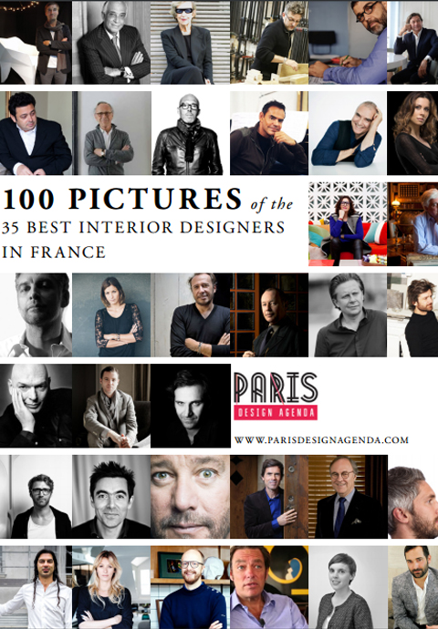 100 Pictures Of The 35 Best Interior Designers In France ebook 100 pictures of the 23 best