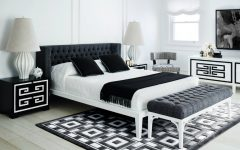 featured Greg Natale Bedroom Furniture – The Striking Hudson Collection by Greg Natale featured 10 240x150