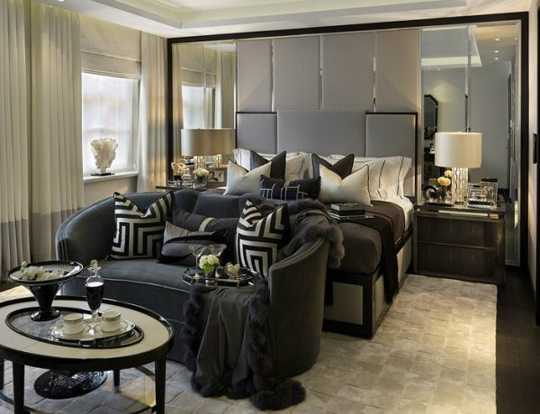 featured katharine pooley Discover 9 Mesmerizing Bedroom Designs by Katharine Pooley featured 2 600x460