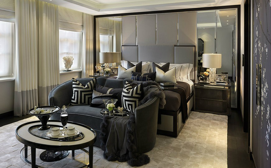 featured katharine pooley Discover 9 Mesmerizing Bedroom Designs by Katharine Pooley featured 2