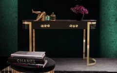 featured luxury consoles 25 Ingenious Luxury Cabinets that You Will Absolutely Adore featured 3 240x150