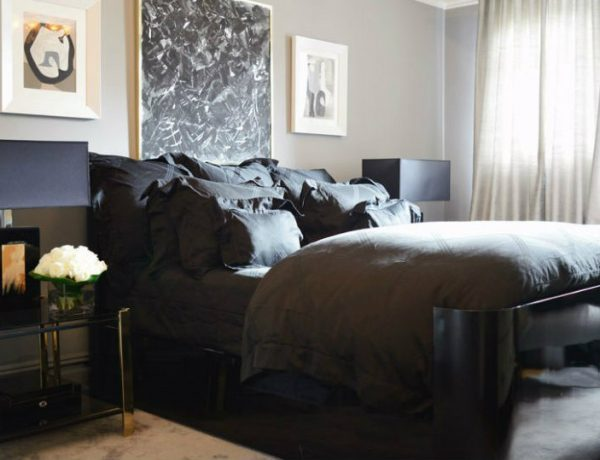 featured luxury beddings The Most Gorgeous Luxury Beddings You Can Possible Find featured 600x460