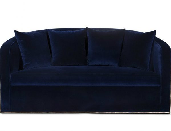 featured modern sofas 18 Modern Sofas to Embellish Your Master Bedroom Decor featured 9 600x460