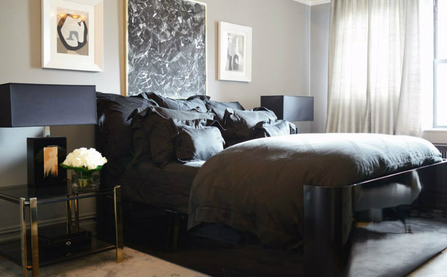 featured luxury beddings The Most Gorgeous Luxury Beddings You Can Possible Find featured