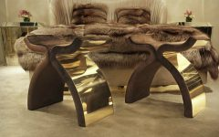 luxury benches 10 Stunning Luxury Benches to Embellish Your Bedroom Design featured 10 240x150