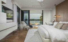 featured dkor interiors 10 Awe-Inspiring Bedroom Designs by Dkor Interiors featured 240x150