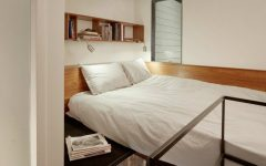 featured bedroom designs 5 of the Smallest Yet Luxurious Bedroom Designs You Will Ever See featured 3 240x150