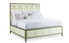 featured bedroom furniture Take a Look at Stunning Bedroom Furniture Designs by Caracole featured 7 240x150