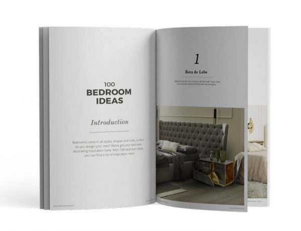 featured bedroom ideas An Inspiring Free Ebook Replete with Fantastic Bedroom Ideas featured 9 600x460