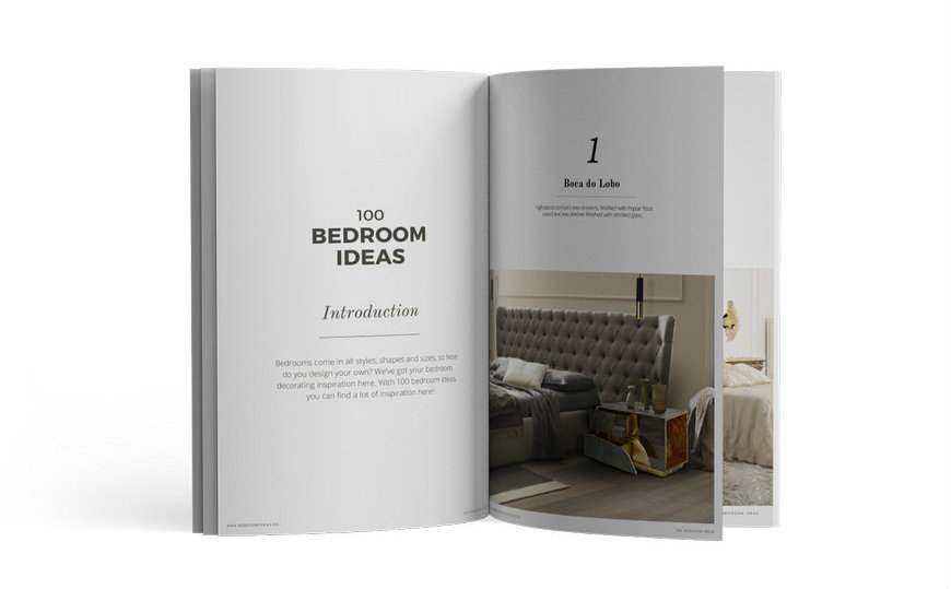 featured bedroom ideas An Inspiring Free Ebook Replete with Fantastic Bedroom Ideas featured 9