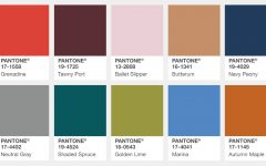 featured 1 Pantone's Fall Colors 2017 Get Trendy with Pantone's Fall Colors 2017 featured 1 1 240x150
