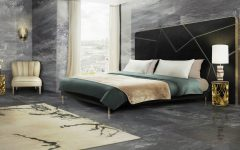 featured Bedroom Rugs 10 Bedroom Rugs that Will Add Sophistication to Your Interiors featured 10 240x150