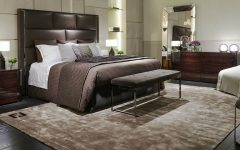 featured Fendi Casa Collection The Best Bedroom Furniture Designs from Fendi Casa Collection featured 12 240x150