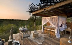 featured bedroom ideas 5 Stunning Outdoor Bedroom Ideas that Will Leave You Speechless featured 2 240x150