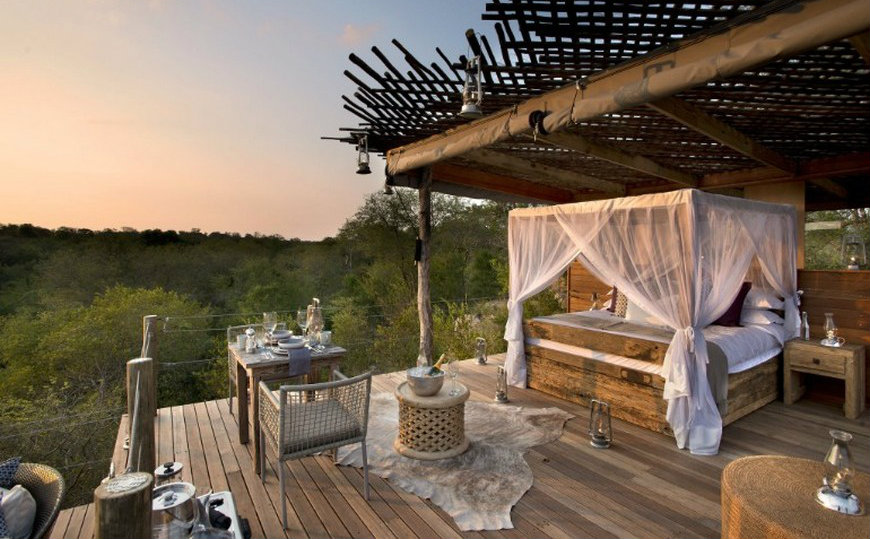 featured bedroom ideas 5 Stunning Outdoor Bedroom Ideas that Will Leave You Speechless featured 2
