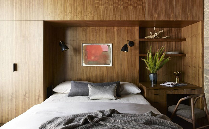 featured minimalist bedroom designs Be Inspired by Astounding Minimalist Bedroom Designs featured 6