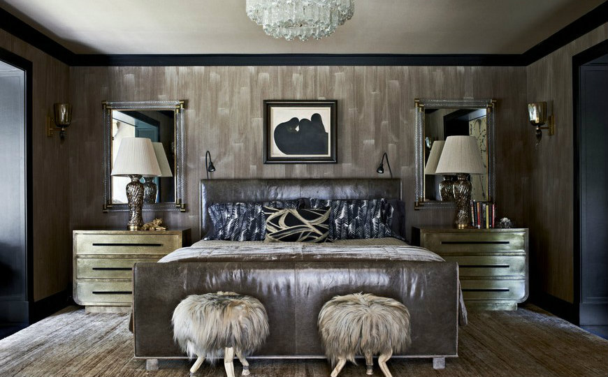 featured Top 10 Interior Designers Bedroom Ideas – Discover the Top 10 Interior Designers of the World featured 7