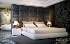 featured best interior designers Refined Furniture Designs from the World's Best Interior Designers featured 1 240x150