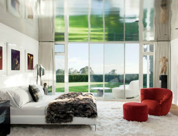 celebrity lifestyle Celebrity Lifestyle: A Look Into the Most Elegant Bedroom Designs featured 10 600x460