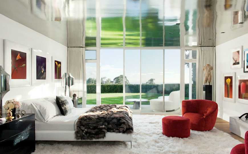 celebrity lifestyle Celebrity Lifestyle: A Look Into the Most Elegant Bedroom Designs featured 10