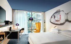 Design Projects Top Bedroom Design Projects by Marcel Wanders featured 11 240x150