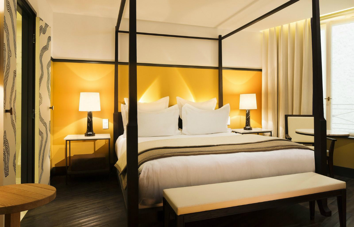 featured maison et objet september Top Luxury Hotels To Stay In During Maison et Objet September featured 14