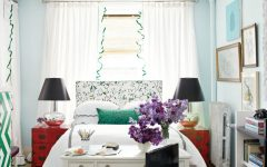 featured Small Bedrooms Decor 10 Design Tips on How to Cleverly Enhance Small Bedrooms Decor featured 16 240x150