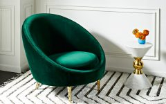 featured art deco chairs How to Enhance Your Bedroom Decor with Art Deco Chairs featured 2 240x150