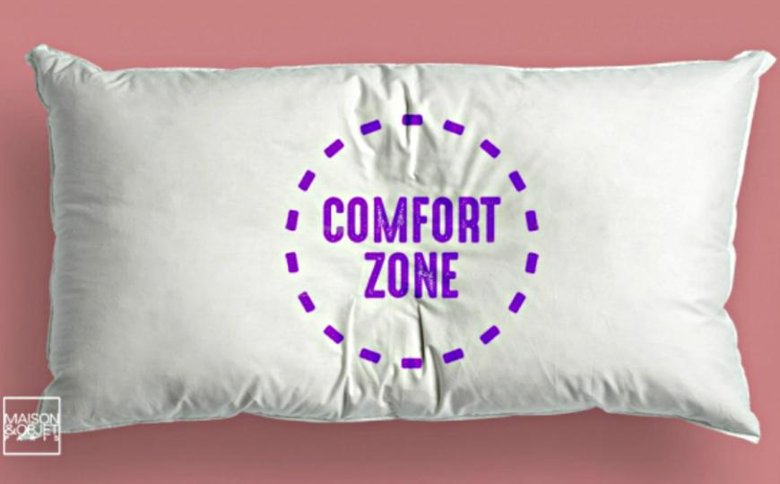 maison et objet september Discover Maison et Objet September's Theme Comfort Zone featured 5