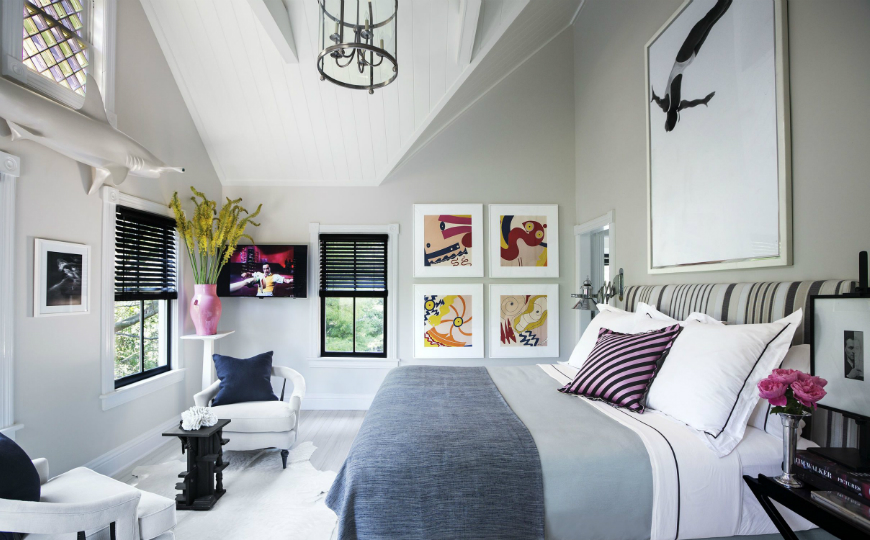 Bedroom Ideas Classy Bedroom Ideas that Will Completely Transform Your Home featured