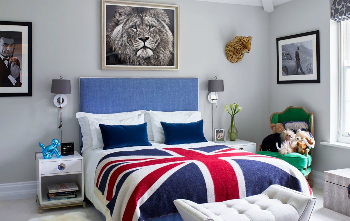 FEATURED bedroom ideas 8 Riveting Gray Bedroom Ideas to Create a Neutral Yet Chic Haven FEATURED