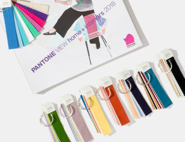 featured 2018 Color Trends Enhance Your Home Decor with Pantone's 2018 Color Trends featured 10 600x460