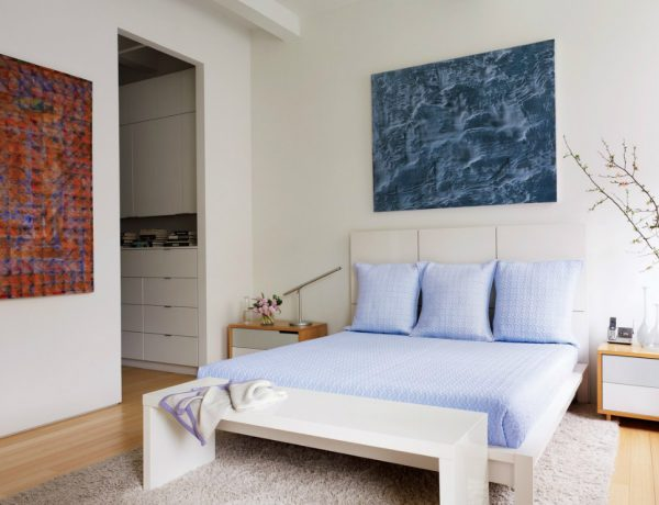 interior design tips Interior Design Tips on How to Achieve the Perfect Minimalist Bedroom featured 14 600x460