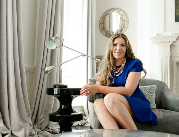 bedroom design projects Best Bedroom Design Projects by Fiona Barratt Interiors featured 5 600x460
