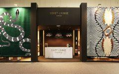 Maison et Objet Paris Covet Group's Brands Best Furniture Designs at Maison et Objet Paris featured 6 240x150