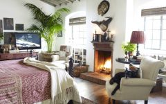 interior design tips Interior Design Tips to Create the Ultimate and Coziest Bedroom Set featured 7 240x150