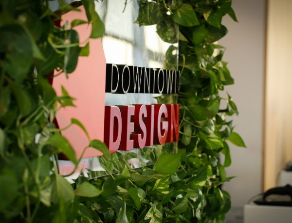downtown design A Look Into the Most Resourceful Exhibitors of Downtown Design featured 10 600x460