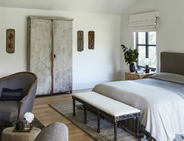 bedroom ideas 7 Intricate Bedroom Ideas that Provide a Rustic and Chic Touch featured 6 600x460