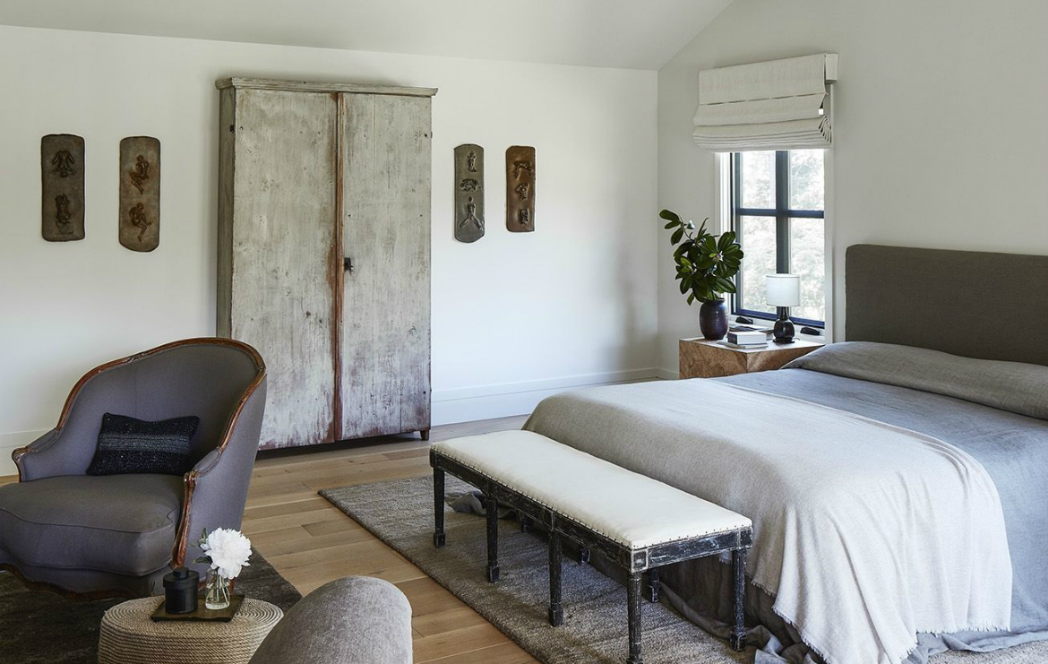 bedroom ideas 7 Intricate Bedroom Ideas that Provide a Rustic and Chic Touch featured 6