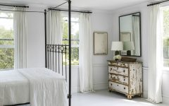 interior design tips 10 Interior Design Tips on How to Create A Personal Bedroom Set featured 8 240x150