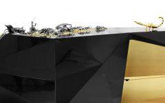 Contemporary Design Boca do Lobo's Metamorphosis Family Is an Ode to Contemporary Design featuredbl 240x150