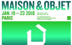 Maison et Objet Paris What to Expect From the Upcoming Edition of Maison et Objet Paris featured 1 240x150
