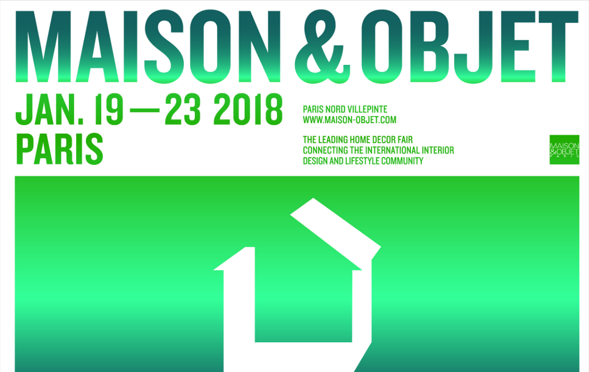 Maison et Objet Paris What to Expect From the Upcoming Edition of Maison et Objet Paris featured 1