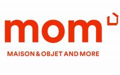 Maison et Objet Maison et Objet's Digital Platform Opens Up a Realm of Opportunities featured 11 240x150