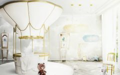 Kids Bedroom Ideas Kids Bedroom Ideas – Meet Circu's Fantasy Air Balloon Collection featured 12 240x150