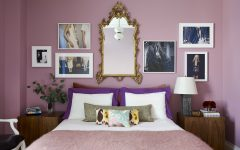 Bedroom Designs Find the Most Fashionable Bedroom Designs in Purple Tones featured 7 240x150