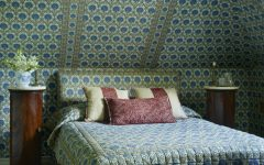 Interior Design Ideas Interior Design Ideas on How to Pizzazz Your Small Bedroom Decor featured 2 240x150